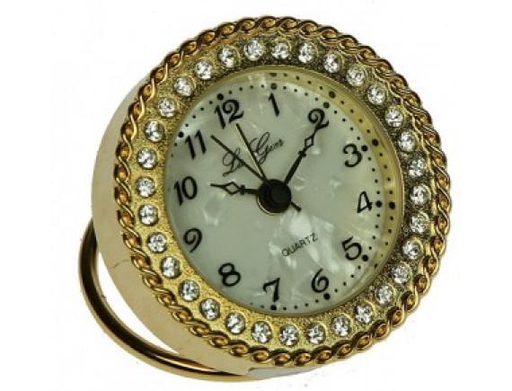"Часы-будильник ""LA GEER"""