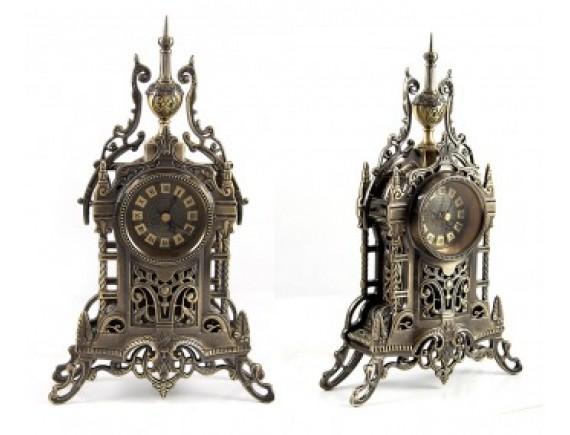 """Часы каминные """"England"""""""
