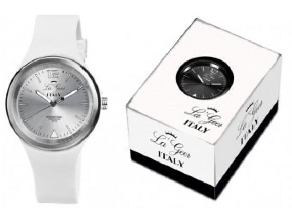 """Часы наручные """"LA GEER"""""""
